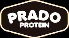 Atacado de Cookies de Whey Protein – Prado Protein